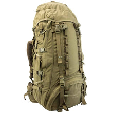 Karrimor SF Sabre 60-100 PLCE Coyote Right - HCC Tactical