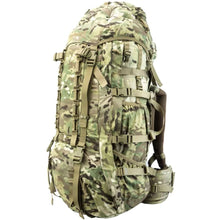 Karrimor SF Sabre 60-100 PLCE Multicam Left - HCC Tactical