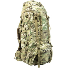 Karrimor SF Sabre 60-100 PLCE Multicam Right - HCC Tactical