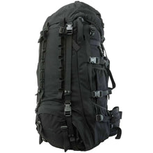 Karrimor SF Sabre 60-100 PLCE Black Right - HCC Tactical