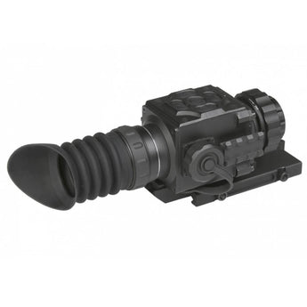 alt - Black; AGM Global Vision AGM SECUTOR TS25- 384 (384x288 Resolution) - HCC Tactical