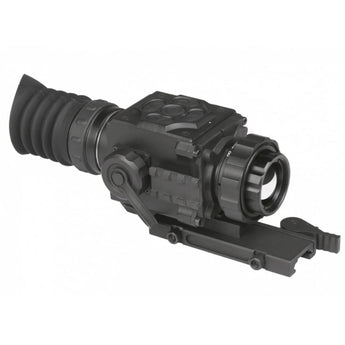 AGM Global Vision AGM SECUTOR TS25- 384 (384x288 Resolution) Profile - HCC Tactical