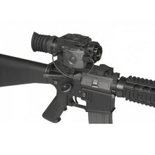 AGM Global Vision AGM SECUTOR TS25- 384 (384x288 Resolution) Mounted - HCC Tactical
