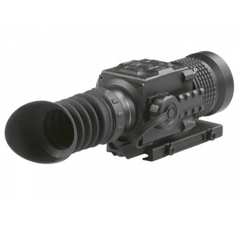 alt - Black; AGM Global Vision AGM SECUTOR TS50- 384 (384x288 Resolution) - HCC Tactical