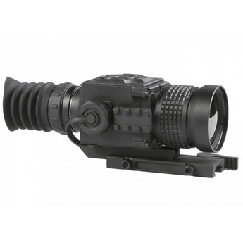 AGM Global Vision AGM SECUTOR TS50- 384 (384x288 Resolution) Profile - HCC Tactical