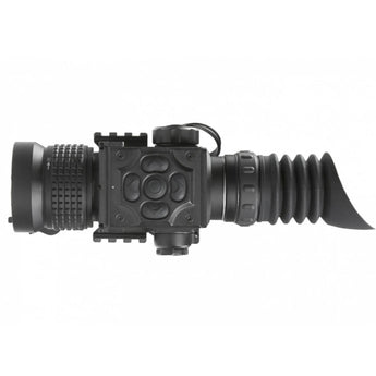 AGM Global Vision AGM SECUTOR TS50- 384 (384x288 Resolution) Side - HCC Tactical