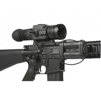 AGM Global Vision AGM SECUTOR TS50- 384 (384x288 Resolution) Mount - HCC Tactical