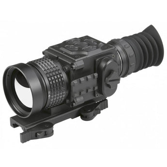 Black; AGM Global Vision AGM SECUTOR TS50- 384 (384x288 Resolution) - HCC Tactical