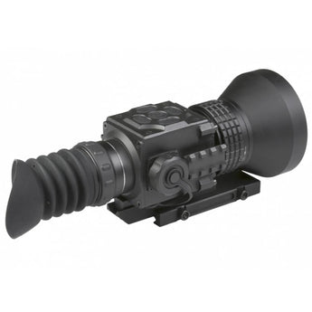 alt - Black; AGM Global Vision AGM SECUTOR TS75- 384 (384x288 Resolution) - HCC Tactical