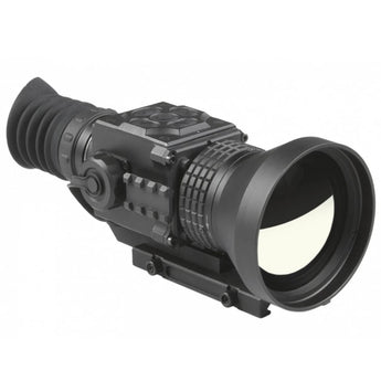 AGM Global Vision AGM SECUTOR TS75- 384 (384x288 Resolution) Front - HCC Tactical