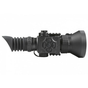 AGM Global Vision AGM SECUTOR TS75- 384 (384x288 Resolution) Side - HCC Tactical