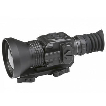 AGM Global Vision AGM SECUTOR TS75- 384 (384x288 Resolution) Profile - HCC Tactical