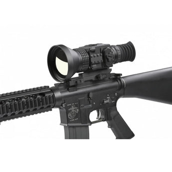 AGM Global Vision AGM SECUTOR TS75- 384 (384x288 Resolution) Mounted - HCC Tactical