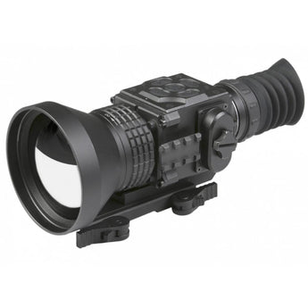 Black; AGM Global Vision AGM SECUTOR TS75- 384 (384x288 Resolution) - HCC Tactical