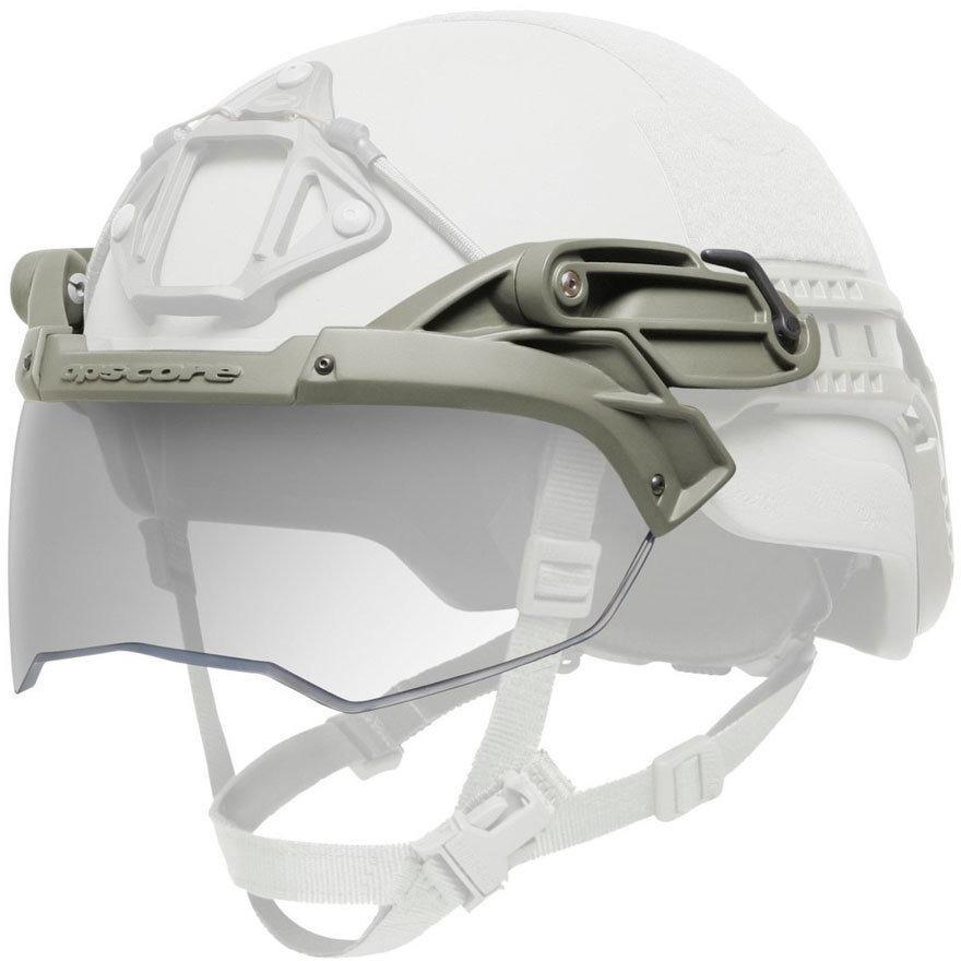 Ops-Core Sentry Visor - HCC Tactical