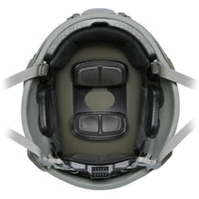 Ops-Core Sentry XP Mid Cut Inner 3 - HCC Tactical