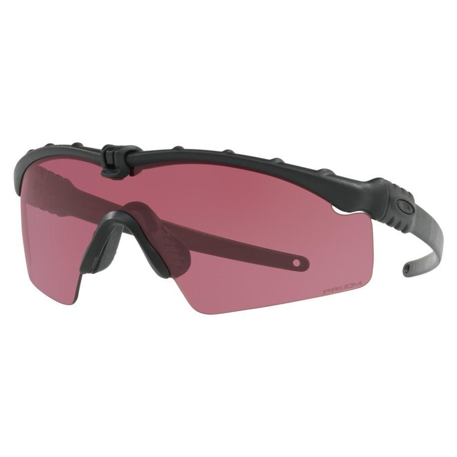 TR45; Oakley SI M-Frame 3.0 (Prizm) - HCC Tactical