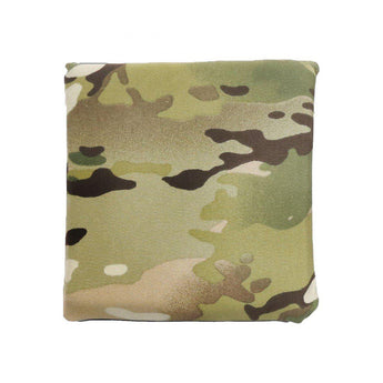 MultiCam; S&S Precision Side Plate Pouch - HCC Tactical