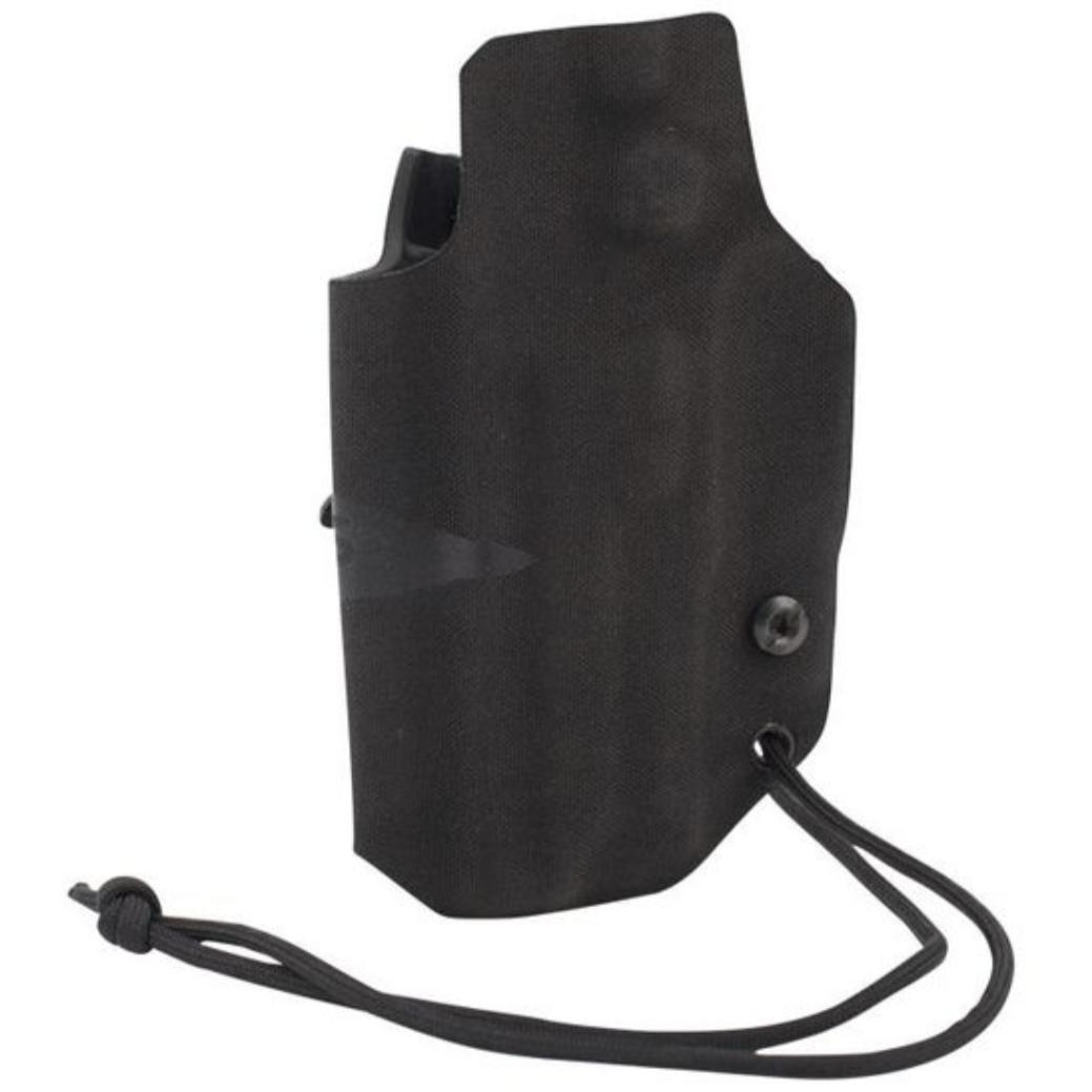 Black; First Spear Sig Sauer SSV™ In-The-Belt Holster - HCC Tactical