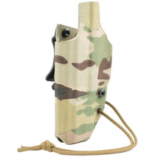 MultiCam; First Spear Sig Sauer SSV™ In-The-Belt Holster - HCC Tactical