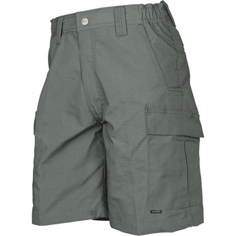 OD Green; Tru-Spec Simply Tactical Shorts - HCC Tactical