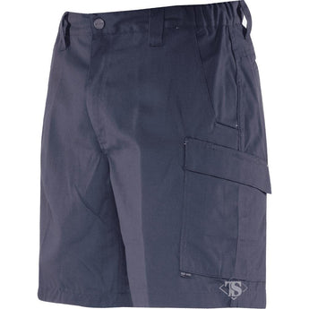 Navy; Tru-Spec Simply Tactical Shorts - HCC Tactical