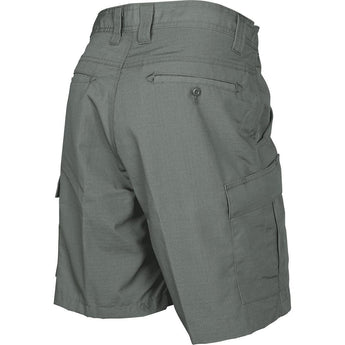 alt - OD Green; Tru-Spec Simply Tactical Shorts - HCC Tactical