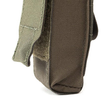 Blue Force Gear Single Pistol Mag Pouch Profile RG Close - HCC Tactical