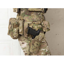 Blue Force Gear Single Pistol Mag Pouch Profile RG Close Lifestyle 1 - HCC Tactical