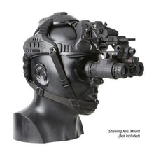 Ops Core Skull Mounting System NVG - HCC Tactical