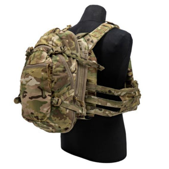 alt - MultiCam; Grey Ghost Gear SMC 1 to 3 Assault Pack - HCC Tactical