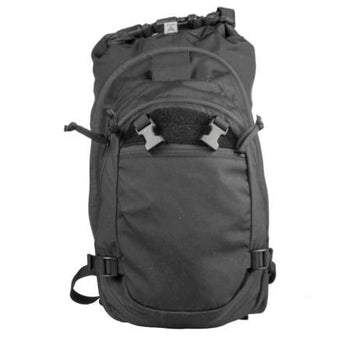 Black; Grey Ghost Gear SMC 1 to 3 Assault Pack - HCC Tactical