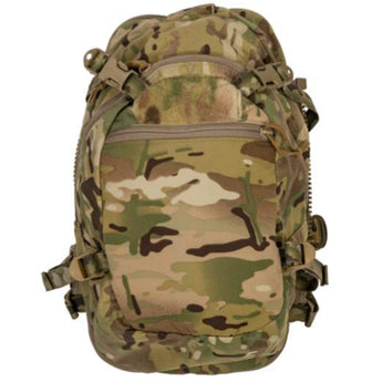 MultiCam; Grey Ghost Gear SMC 1 to 3 Assault Pack - HCC Tactical