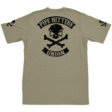 alt - Olive; Pipe Hitters Union Sons of Conflict - HCC Tactical