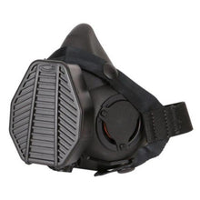 Black; Ops-Core SOTR Lite - HCC Tactical