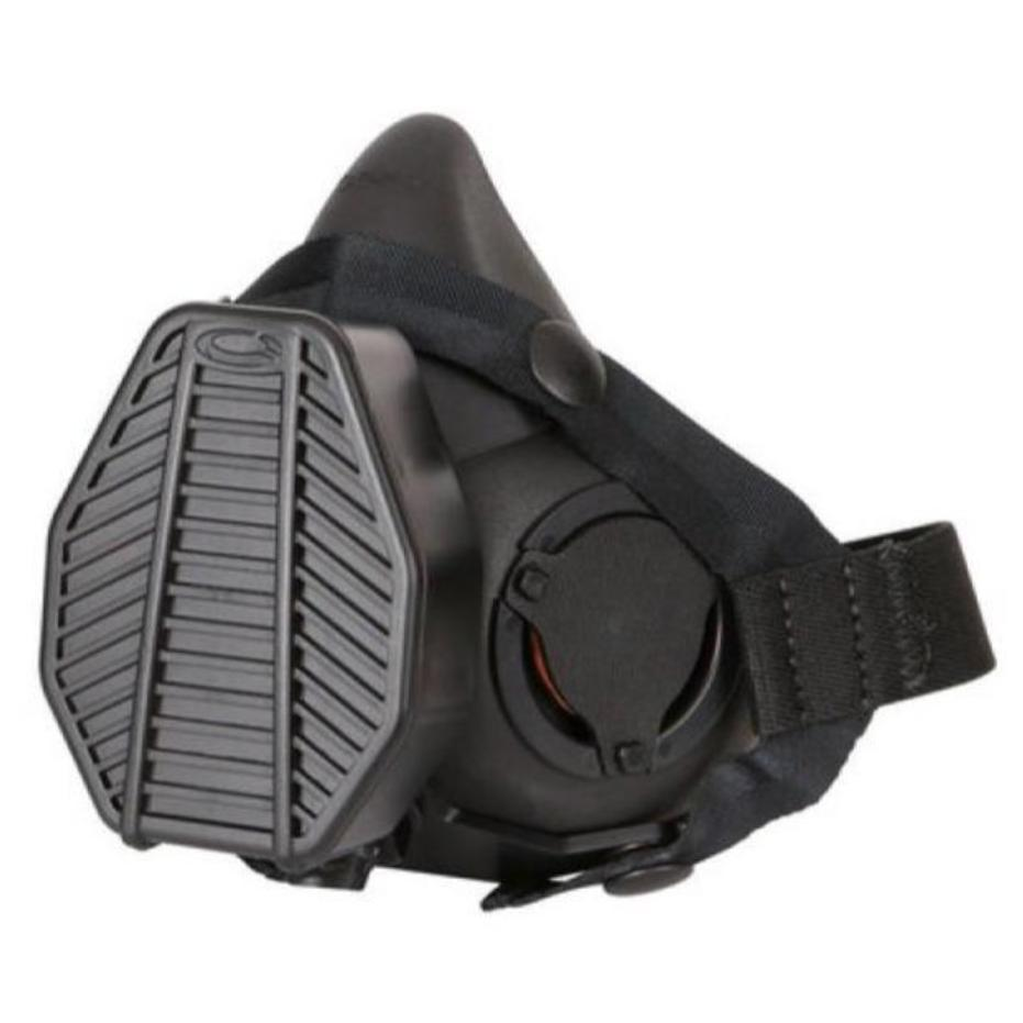 Black; Ops-Core SOTR No Microphone - HCC Tactical