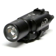 Ops-Core SureFire X300 Rail Adapter - HCC Tactical