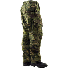 alt - MultiCam Tropic; Tru-Spec Tactical Response Uniform Pants - HCC Tactical