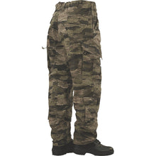 alt - A-TACS iX; Tru-Spec Tactical Response Uniform Pants - HCC Tactical
