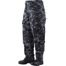 Urban Digital; Tru-Spec Tactical Response Uniform Pants - HCC Tactical