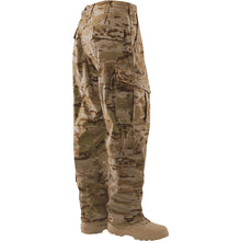 alt - MultiCam Arid; Tru-Spec Tactical Response Uniform Pants - HCC Tactical
