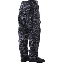 alt - Urban Digital; Tru-Spec Tactical Response Uniform Pants - HCC Tactical