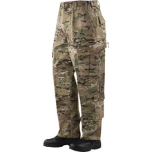 MultiCam; Tru-Spec Tactical Response Uniform Pants - HCC Tactical