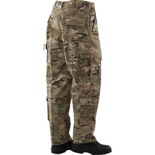 alt - MultiCam; Tru-Spec Tactical Response Uniform Pants - HCC Tactical