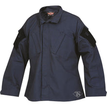 Desert Digital; Tru-Spec Tactical Response Uniform Shirt - HCC Tactical