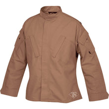 Urban Digital; Tru-Spec Tactical Response Uniform Shirt - HCC Tactical