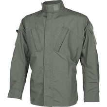 Navy; Tru-Spec Tactical Response Uniform Shirt - HCC Tactical