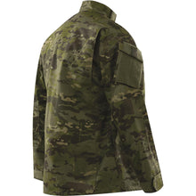 alt -MultiCam Tropic; Tru-Spec Tactical Response Uniform Shirt - HCC Tactical