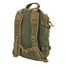 alt - Olive Drab / Field Tan; Grey Ghost Gear The Throwback - HCC Tactical