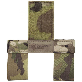 MultiCam; S&S Precision Tourniquet Pouch - HCC Tactical